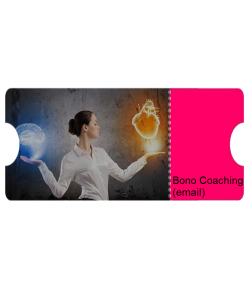 Bono Coaching (email)
